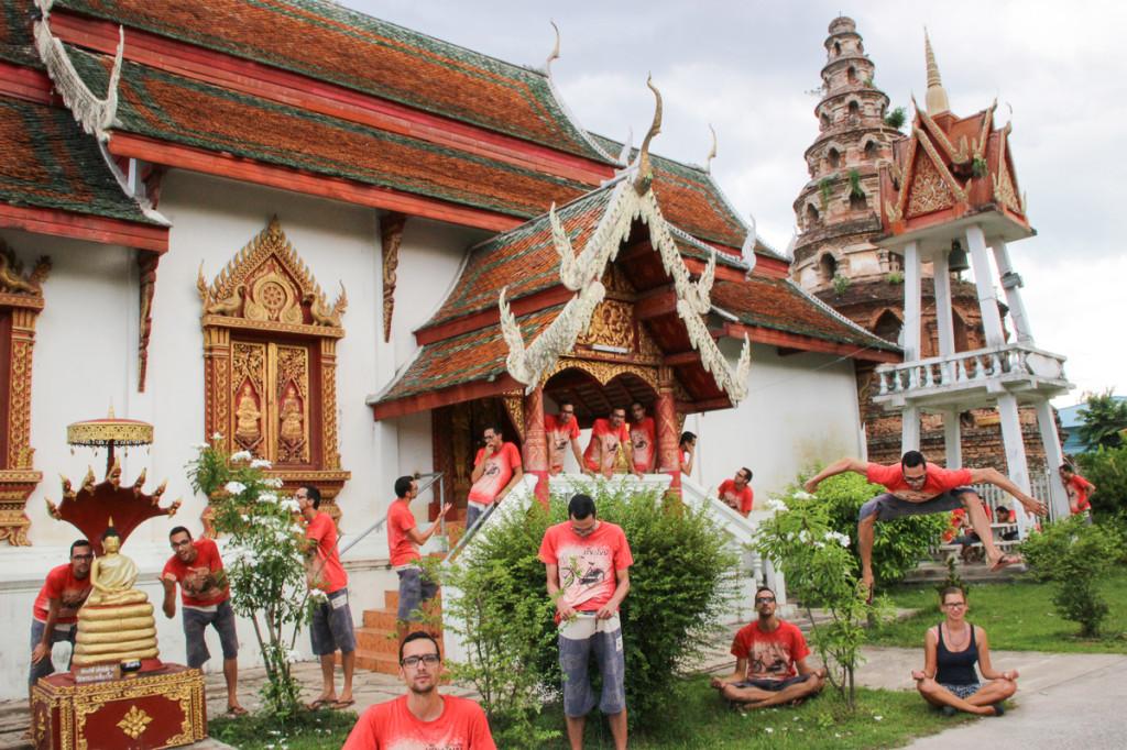 Multipla_ChiangMai