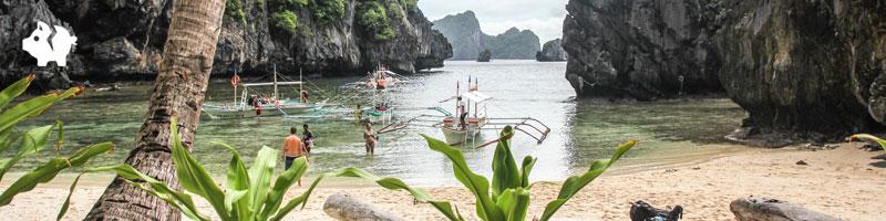 potovanje-na-filipine