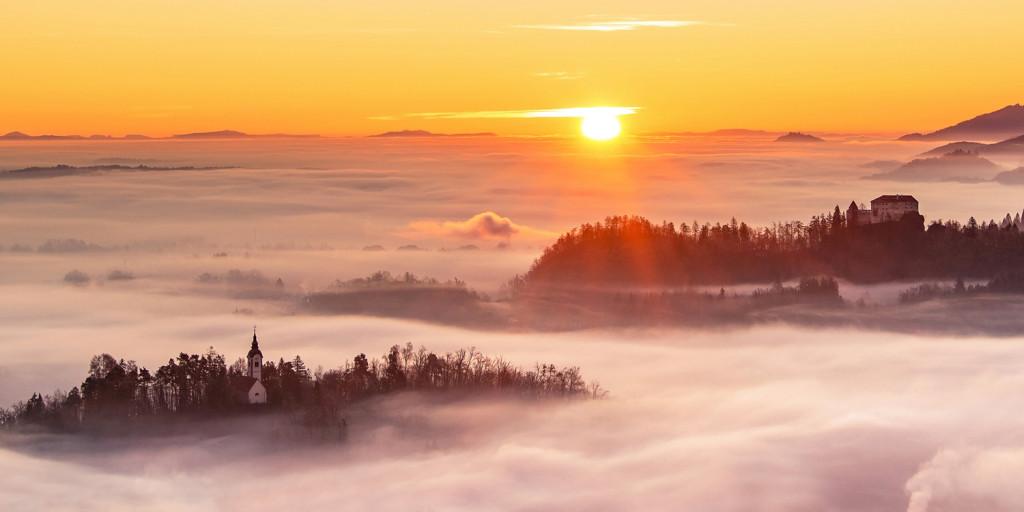 Bled-mqisty-sunrise-2