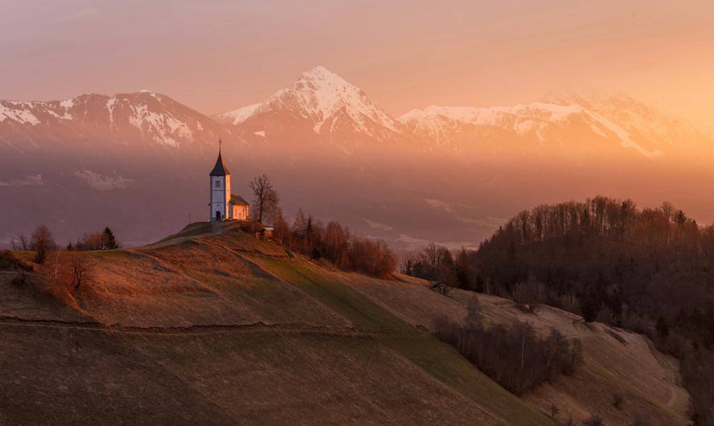 Jamnik-sunrise-2