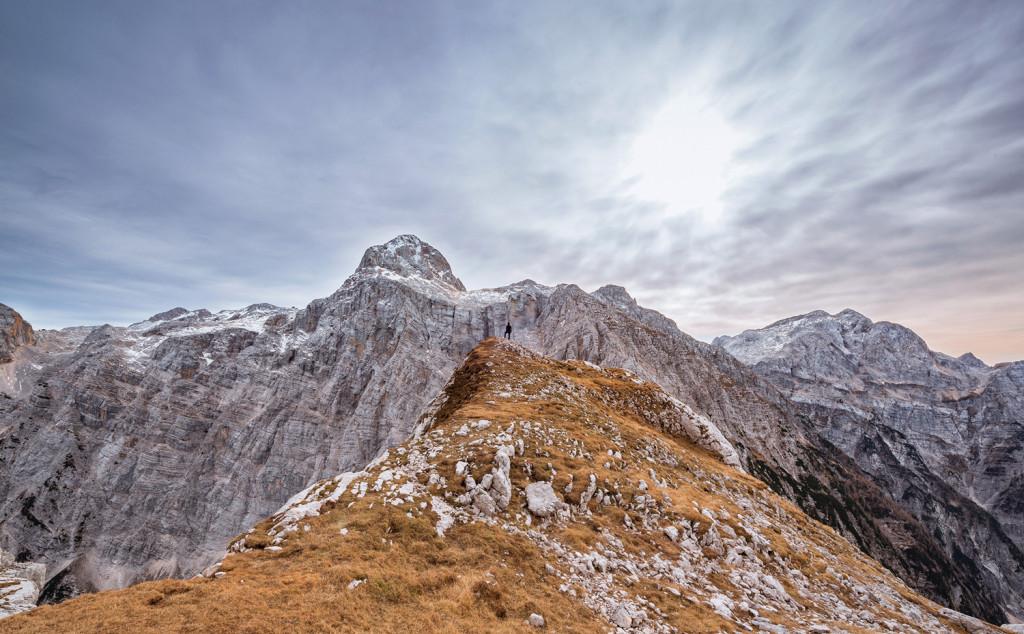 bovski-gamsovec-pot-triglavska-severna-stena