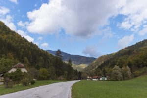 Herbal glamping, Charming Slovenia, Ljubno