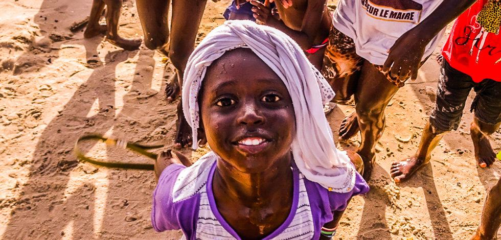 Senegal 2 top