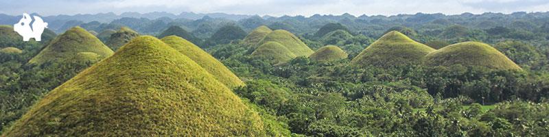 poceni-filipini-rajski otočki