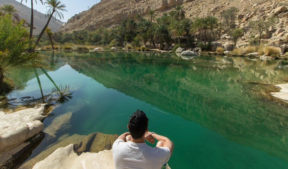 Oman pp top