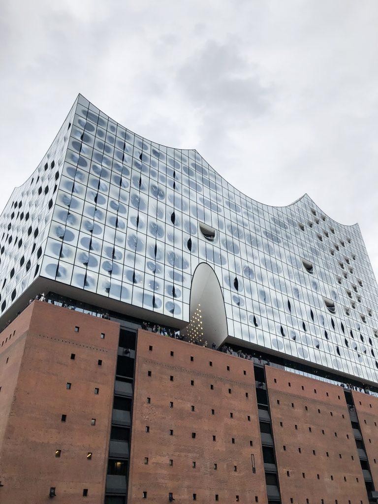 Hamburg, Nemčija